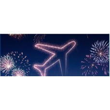 MakeMyTrip Offers and Deals Online -  Up to Rs.1000 Off for Diwali booking