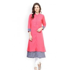 Myntra Offers and Deals Online - Get 50% Off on Women's Clothing