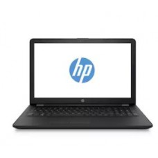 "Paytm Offers and Deals Online - HP 15q-bu003TU (Core i3 (6th Gen)/4 GB RAM/1 TB HDDD/39.62 cm(15.6"")/DOS) (Jet Black)"