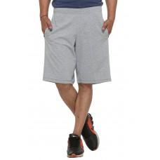 Men - Men Clothing Offers and Deals Online