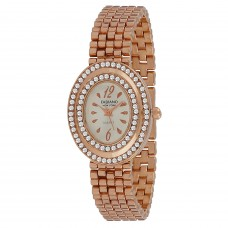 Women - Watches & Handbag Offers and Deals Online