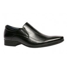 Bata Offers and Deals Online - Get 30% off on Bata formal Shoes