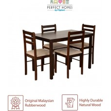Flipkart Furniture Offers, Deals and Coupons Online
