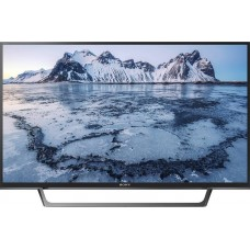 Flipkart Televisions Offers, Deals and Coupons Online
