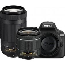 Flipkart Cameras Offers, Deals and Coupons Online