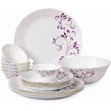 Flipkart Home & Kitchen Offers, Deals and Coupons Online