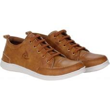 Flipkart Men Footwear Offers, Deals and Coupons Online