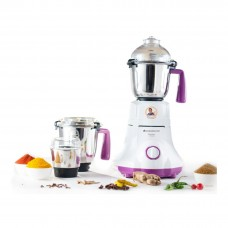 Home & Kitchen - Kitchen Applainces Offers and Deals Online