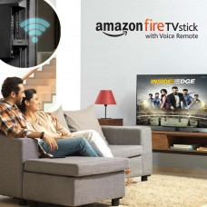Amazon Electronics Offers, Deals and Coupons Online
