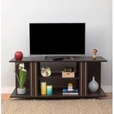 Flipkart Furniture Offers, Deals and Coupons Online
