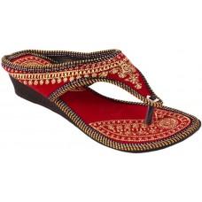Flipkart Women Footwear Offers, Deals and Coupons Online