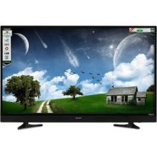 Flipkart Offers and Deals Online - Panasonic 109cm (43 inch) Full HD LED Smart TV