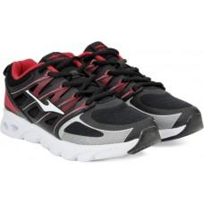 Flipkart Offers and Deals Online - Erke Running Shoes  (Red)