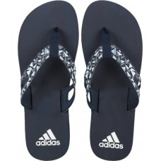 Flipkart Offers and Deals Online - Adidas OZOR M S Slippers