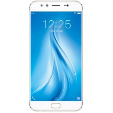 Amazon Offers and Deals Online - Vivo V5Plus (Gold) with Offers