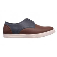 Bata Offers and Deals Online - Flat 50% Off on Bata Footwear