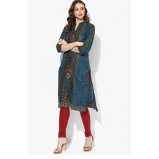 Jabong Offers and Deals Online - Get upto 60% + Extra 20% OFF on top ethnic wear