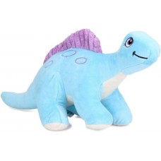 Baby & Kids - Toys & Games Offers and Deals Online