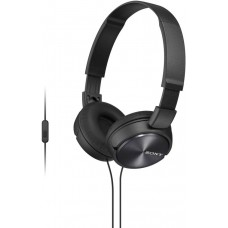 Electronics - Headphones Offers and Deals Online