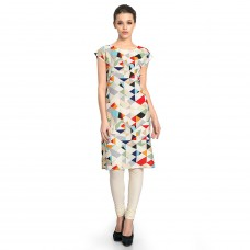 Fashion Offers and Deals Online