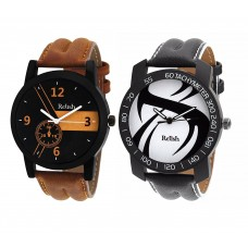 Men - Watches & Wallets Offers and Deals Online