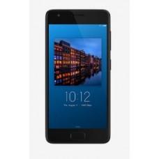 Tatacliq Offers and Deals Online - Lenovo Z2 Plus 64 GB (Black) 4GB RAM, Dual Sim 4G
