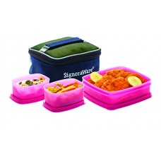 Home & Kitchen - Storage Offers and Deals Online
