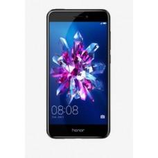 Tatacliq Offers and Deals Online - Honor 8 Lite 64 GB ROM (Black) 4 GB RAM, Dual Sim 4G