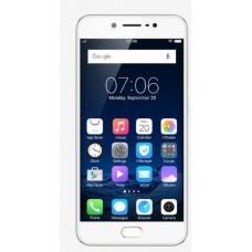 Tatacliq Offers and Deals Online - Vivo V5s 64 GB (Crown Gold) 4GB RAM, Dual Sim 4G