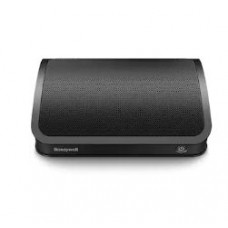 Paytm Offers and Deals Online - Honeywell Move Pure Portable Air Purifier (Black)