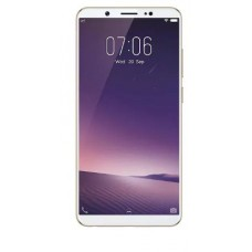 Paytm Offers and Deals Online - Vivo V7+ 64 GB (Gold)