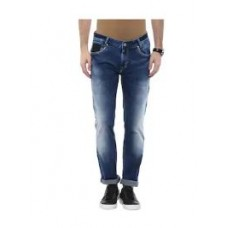Paytm Offers and Deals Online - Extra 60% Cashback on Mufti Jeans