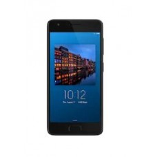 Paytm Offers and Deals Online - Lenovo Z2 Plus 64 GB (Black)