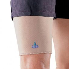 Deals, Discounts & Offers on Personal Care Appliances - Oppo Thigh Support - Small