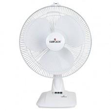Deals, Discounts & Offers on  -  Eurolex Avitor 400mm Table Fan