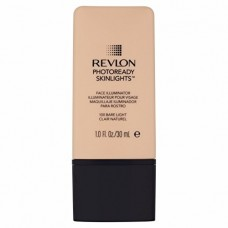 Deals, Discounts & Offers on Personal Care Appliances - Revlon Photoready Skinlights Face Illuminator, Bare Light, 30ml