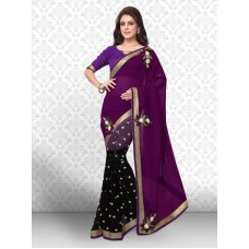 Deals, Discounts & Offers on Women - Under ₹699 Upto 85% off discount sale