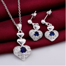 Deals, Discounts & Offers on Earings and Necklace - Min 60%+ Extra10% Off Upto 86% off discount sale