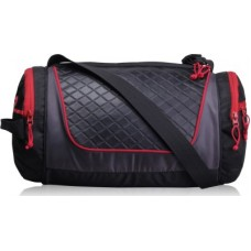Deals, Discounts & Offers on  - F Gear 18 inch/46 cm Astir Small Gym Bag(Multicolor)