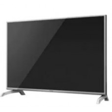 Deals, Discounts & Offers on Televisions - Panasonic 147 cm (58) TH-58D300DX Full HD LED TV