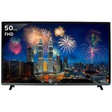 Deals, Discounts & Offers on Televisions - BPL 127 cm (50 inches) Vivid BPL127F2010J Full HD LED TV