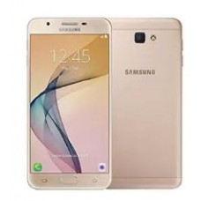 Deals, Discounts & Offers on Mobiles - Samsung Galaxy J7 Prime 32 GB (Gold)