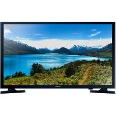 Deals, Discounts & Offers on Televisions - Samsung 80 cm (32 inch) HD Ready LED TV  (32J4003)