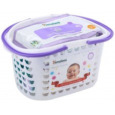 Deals, Discounts & Offers on Baby Care - Himalaya Herbals Babycare Gift Basket