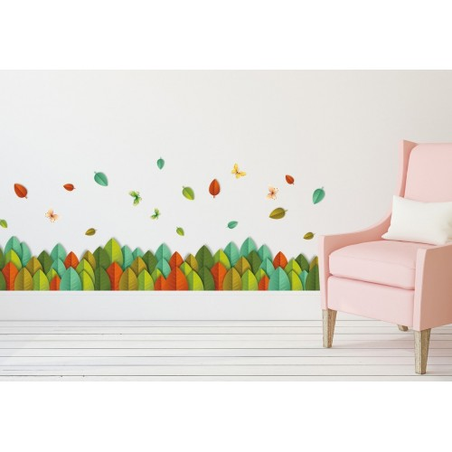 Deals discounts offers on home decor festive needs solimo wall sticker for