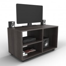 Furniture Offers and Deals Online