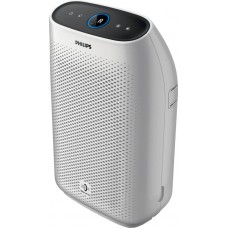 Deals, Discounts & Offers on Home Appliances - Philips AC1215/20 Portable Room Air Purifier