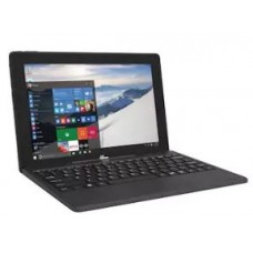 Deals, Discounts & Offers on Laptops - ACER Laptop