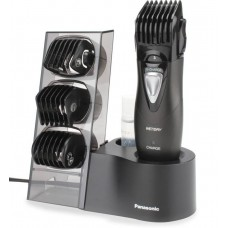 Health & Personal Care - Personal Care Appliances - Trimmers Offers and Deals Online