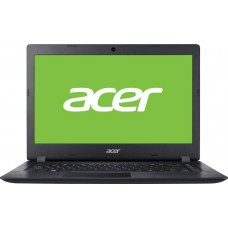 Electronics - Laptops Offers and Deals Online